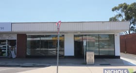 Shop & Retail commercial property for lease at 3 & 4/10 Eramosa Road East Somerville VIC 3912