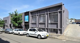 Showrooms / Bulky Goods commercial property for lease at Various/29 Hutchinson Street Surry Hills NSW 2010