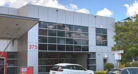 Factory, Warehouse & Industrial commercial property for lease at 1/375 Montague Road West End QLD 4101