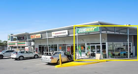 Retail commercial property for lease at 5/2 Elysium Road Carrara QLD 4211