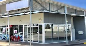 Shop & Retail commercial property for lease at 5/2 Elysium Road Carrara QLD 4211
