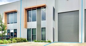 Showrooms / Bulky Goods commercial property for lease at 6/924 Mountain Highway Bayswater VIC 3153