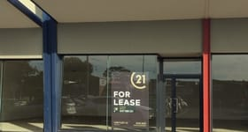 Shop & Retail commercial property for lease at Shops 4 - 5/ 20 Victoria Street Hastings VIC 3915