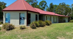 Showrooms / Bulky Goods commercial property for lease at 52 The Ave Kariong NSW 2250