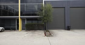Industrial / Warehouse commercial property for lease at 3/26-30 Burgess Road Bayswater VIC 3153