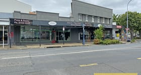 Retail commercial property for lease at 1252 Sandgate Road Nundah QLD 4012