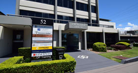 Offices commercial property for sale at 52 Davenport Street Southport QLD 4215