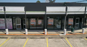 Medical / Consulting commercial property for lease at 2/27-29 Zammit Street Deception Bay QLD 4508