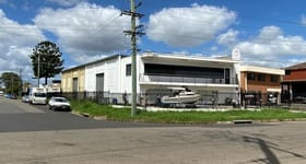Factory, Warehouse & Industrial commercial property for lease at Freestanding Corner Position/10 Kelso Moorebank NSW 2170