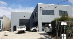 Industrial / Warehouse commercial property for lease at 19 Scammel Street Campbellfield VIC 3061