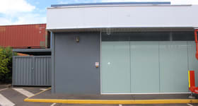 Retail commercial property for lease at 328 James Street Harristown QLD 4350