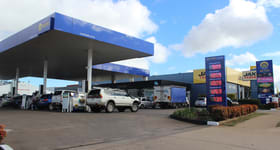 Shop & Retail commercial property for lease at 328 James Street Harristown QLD 4350
