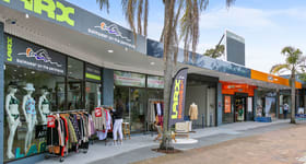 Retail commercial property for lease at Barrenjoey Road Newport NSW 2106