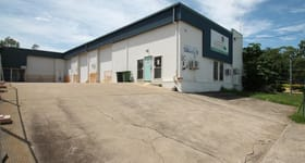 Industrial / Warehouse commercial property for sale at Seventeen Mile Rocks QLD 4073