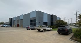 Offices commercial property for sale at 5/4 Kirkham Road Dandenong South VIC 3175