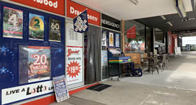 Medical / Consulting commercial property for lease at Shop 3/1A Glanmire Road Baulkham Hills NSW 2153
