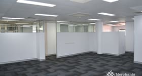 Offices commercial property for lease at 12/3442 Pacific Highway Springwood QLD 4127
