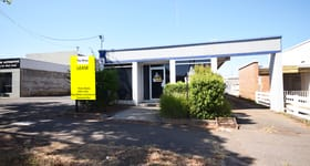 Offices commercial property for lease at 174A James Street South Toowoomba QLD 4350