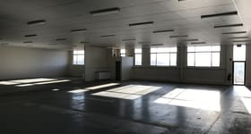Industrial / Warehouse commercial property for lease at 10/151-155 Gladstone ST Fyshwick ACT 2609