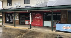 Retail commercial property for lease at 1-3/2 Argyll St Caboolture QLD 4510