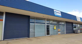 Retail commercial property for lease at 17-19 Townsville Street Fyshwick ACT 2609