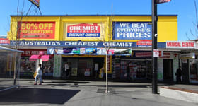 Medical / Consulting commercial property for lease at Level 1/146 Macquarie Street Liverpool NSW 2170