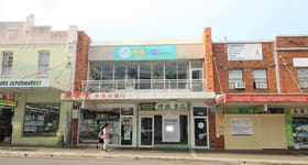 Retail commercial property for lease at Shop 2/158 Forest Road Hurstville NSW 2220