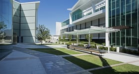 Serviced Offices commercial property for lease at Level 4/Eastern Plaza Terminal Circuit Canberra Airport ACT 2609