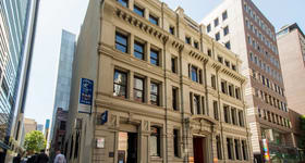 Serviced Offices commercial property for lease at 430 Little Collins Street Melbourne VIC 3000