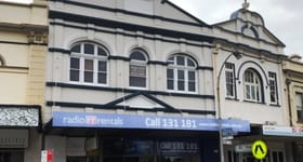 Offices commercial property for lease at First Floor/450 High Street Maitland NSW 2320