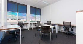 Serviced Offices commercial property for lease at 53 Burswood Road Burswood WA 6100