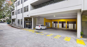 Industrial / Warehouse commercial property for lease at Unit 7B/30-32 Barcoo Street Chatswood NSW 2067