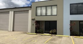 Factory, Warehouse & Industrial commercial property for sale at 21/24 Hoopers Road Kunda Park QLD 4556