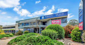 Medical / Consulting commercial property for lease at 3,4,5/59-61 Commercial Road Salisbury SA 5108