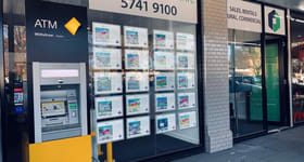 Retail commercial property for lease at 40 High Street Yea VIC 3717