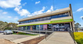 Offices commercial property for lease at 63-65 Commercial Road Salisbury SA 5108