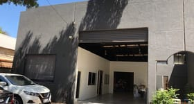 Industrial / Warehouse commercial property for lease at 14 Dods Street Brunswick VIC 3056