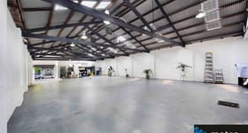 Industrial / Warehouse commercial property for lease at 208-210 Palmer St Darlinghurst NSW 2010