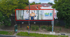 Other commercial property for lease at Billboard Parramatta Road Strathfield NSW 2135