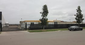 Development / Land commercial property for lease at 14 Industrial Drive Pakenham VIC 3810