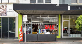 Shop & Retail commercial property for lease at Ground/800 Glen Huntly Road Caulfield South VIC 3162
