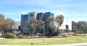 Industrial / Warehouse commercial property for lease at 119 Metrolink Circuit Campbellfield VIC 3061