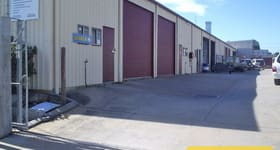 Industrial / Warehouse commercial property for lease at 1/26 Grice Street Clontarf QLD 4019