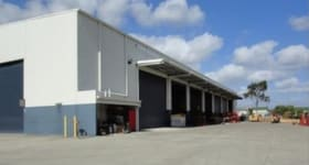 Factory, Warehouse & Industrial commercial property for lease at Building 9/93 Burnside Road Stapylton QLD 4207