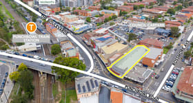 Offices commercial property for lease at 268 THE BOULEVARDE Punchbowl NSW 2196