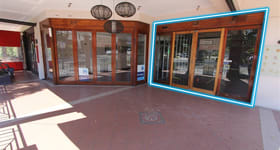Retail commercial property for lease at Shop 3a/752 Kingsway Gymea NSW 2227