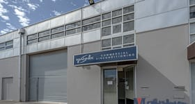 Showrooms / Bulky Goods commercial property for lease at 25 Fourth St Bowden SA 5007