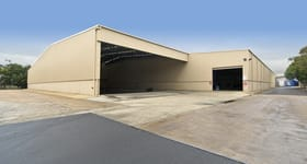 Factory, Warehouse & Industrial commercial property for lease at 89 Ninth Avenue Woodville North SA 5012