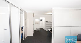 Medical / Consulting commercial property for lease at 16/357 Gympie Rd Strathpine QLD 4500