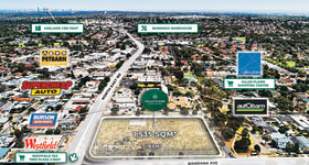 Shop & Retail commercial property for lease at 635 North East Road Gilles Plains SA 5086